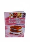 Bio Bonbons & Konfekt: Selbstgemacht!
