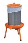 """"""" Speidel"""" hydraulische Obstpresse 90 Liter"""