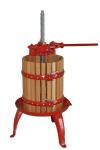 Obstpresse / Weinpresse 6 Liter