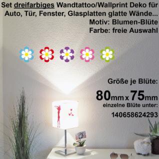 lack pants g nstig sicher kaufen bei yatego. Black Bedroom Furniture Sets. Home Design Ideas