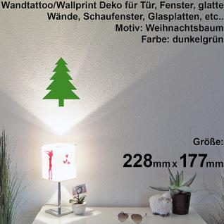 weihnachtsbaum deko online bestellen bei yatego. Black Bedroom Furniture Sets. Home Design Ideas