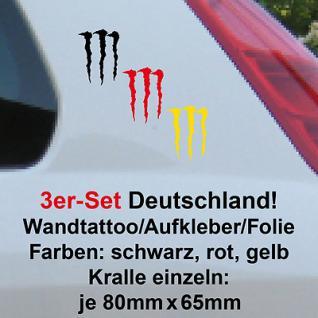 Fahne flagge deutschland g nstig kaufen bei yatego for Deutschland deko