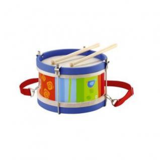 Sevi 82013 - Spielzeug-Trommel