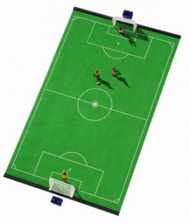 TIPP-KICK 013007 - Classic Spielfeld, 80 x 47 cm