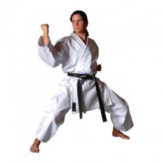 KAITEN Karateanzug Spirit (auch für Kids)