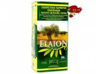 ELEON Natives Olivenöl Extra von Elmar Crete, 5, 0 Liter