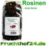 Rosinen - Chile - 1kg