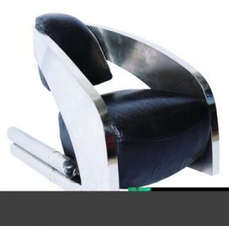 Sessel Luxus - Vorschau 1
