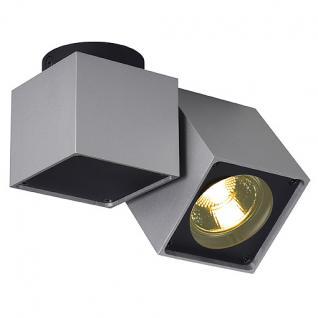 Strahler beleuchtung einebinsenweisheit for Deckenleuchte e27 strahler