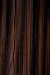 Hängeleuchte, Pendelleuchte mit einem schwarzem Lampenschirm, Ø 60 cm - Vorschau 4