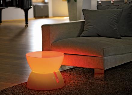 Lounge Tisch Mini LED von Moree - Vorschau