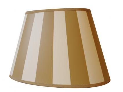 lampenschirm oval g nstig online kaufen bei yatego. Black Bedroom Furniture Sets. Home Design Ideas