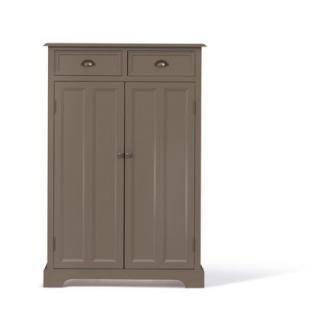 schrank highboard im landhausstil in vier farben kaufen bei richhomeshop. Black Bedroom Furniture Sets. Home Design Ideas