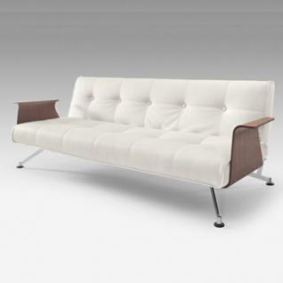 Sofa CLUB - Vorschau 1