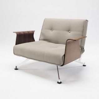 Sofa CLUB - Vorschau 4