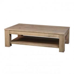 tischbeine aus eiche massiv im landhausstil verstellbar farbe alte eiche kaufen bei. Black Bedroom Furniture Sets. Home Design Ideas