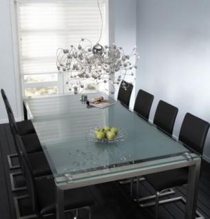 moderner kronleuchter online bestellen bei yatego. Black Bedroom Furniture Sets. Home Design Ideas