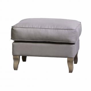 Sessel im Landhausstil in funf Farben - Vorschau 2