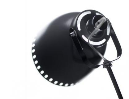 Stehlampe mit zwei Spots, Höhe 175 cm - Vorschau 2