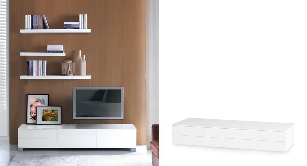 oliver schrang bilder news infos aus dem web. Black Bedroom Furniture Sets. Home Design Ideas