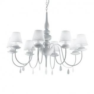 kronleuchter metall modern online kaufen bei yatego. Black Bedroom Furniture Sets. Home Design Ideas