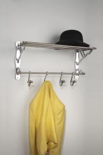 Garderobe Claire - Vorschau