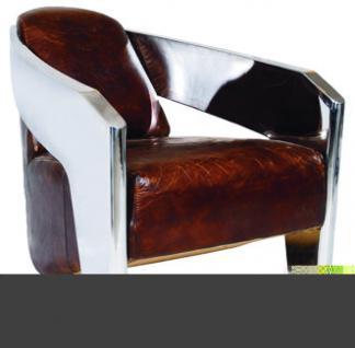 Sessel Luxus - Vorschau 2
