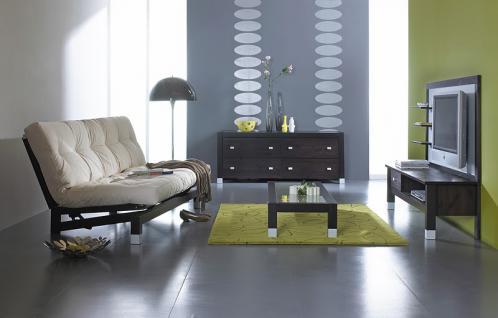 Modernes Sofa-Bett - Vorschau 2