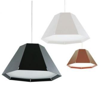 design h ngeleuchte moderne h ngelampe in drei. Black Bedroom Furniture Sets. Home Design Ideas