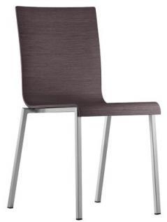Design Stuhl in verschiedenen Farben - Vorschau