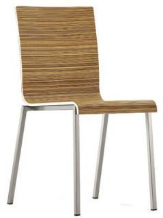 Design stuhl in verschiedenen farben kaufen bei richhomeshop for Stuhl design schule