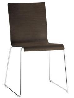 Design Stuhl in vier Farben - Vorschau 1