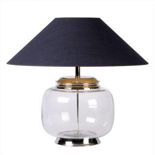 lampenschirm aus glas online bestellen bei yatego. Black Bedroom Furniture Sets. Home Design Ideas