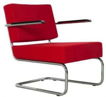 sessel mit armlehne im modern classic stil in f nf farben. Black Bedroom Furniture Sets. Home Design Ideas