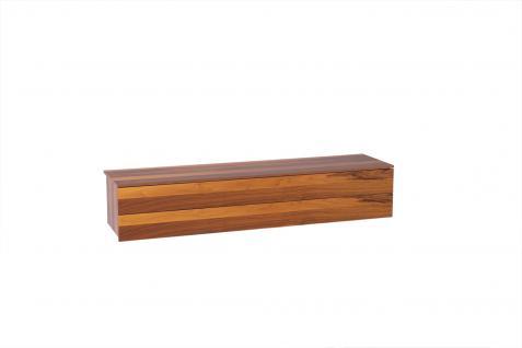 tv schrank modernes lowboard in 190 cm breite kaufen bei richhomeshop. Black Bedroom Furniture Sets. Home Design Ideas