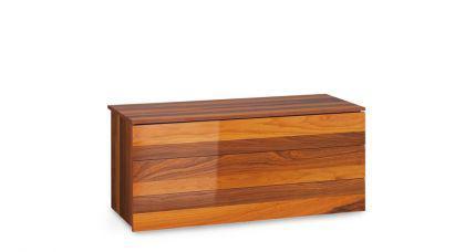Kommode, modernes Sideboard in 120 cm Breite