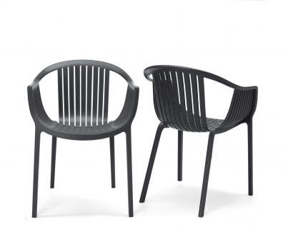 Design Sessel - Vorschau 1