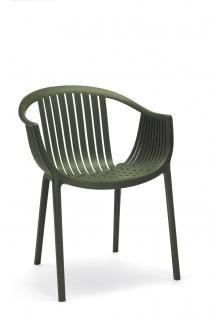 Design Sessel - Vorschau 5