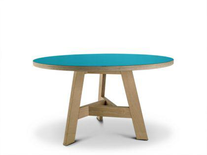 tischgestell rund g nstig online kaufen bei yatego. Black Bedroom Furniture Sets. Home Design Ideas