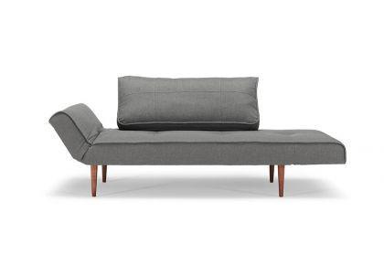 Design Schlafsofa - Vorschau 3