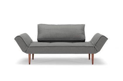 Design Schlafsofa - Vorschau 4
