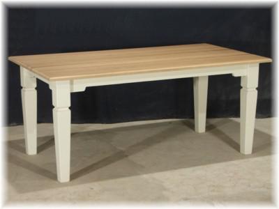 erle tisch massiv g nstig online kaufen bei yatego. Black Bedroom Furniture Sets. Home Design Ideas
