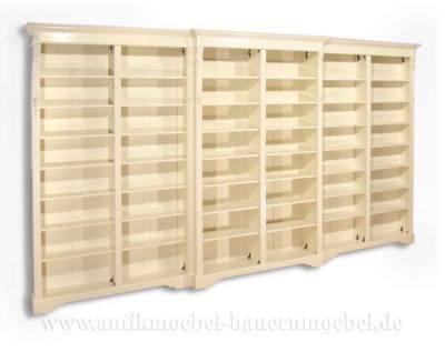 redirecting to landhausmoebel nach mass p 5050a27374dae. Black Bedroom Furniture Sets. Home Design Ideas