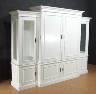 wohnzimmerschrankwand fernsehschrank kaufen bei country bohemia s r o individuelle m bel. Black Bedroom Furniture Sets. Home Design Ideas
