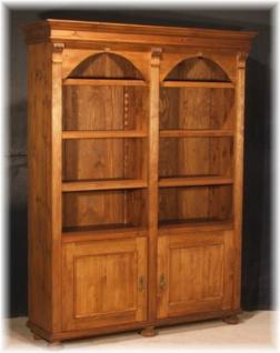 redirecting to landhausmoebel nach mass p 5050a4a53fc83. Black Bedroom Furniture Sets. Home Design Ideas