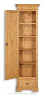 dielenschr nke landhausstil g nstig online kaufen yatego. Black Bedroom Furniture Sets. Home Design Ideas