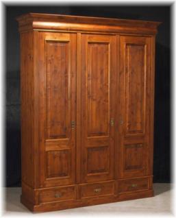 kleiderschrank dielenschrank schlafzimmerschrank. Black Bedroom Furniture Sets. Home Design Ideas