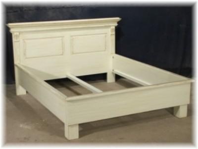shabby chic bett g nstig sicher kaufen bei yatego. Black Bedroom Furniture Sets. Home Design Ideas