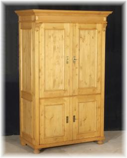 tv schrank fernsehschrank landhausstil kaufen bei country bohemia s r o individuelle m bel. Black Bedroom Furniture Sets. Home Design Ideas
