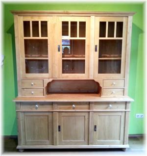 kchenschrank landhausstil wohndesign und inneneinrichtung. Black Bedroom Furniture Sets. Home Design Ideas